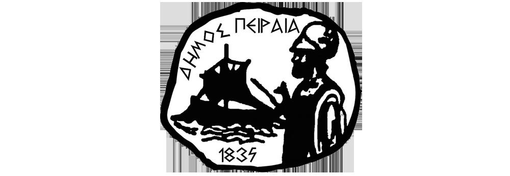 Logo Piraeus