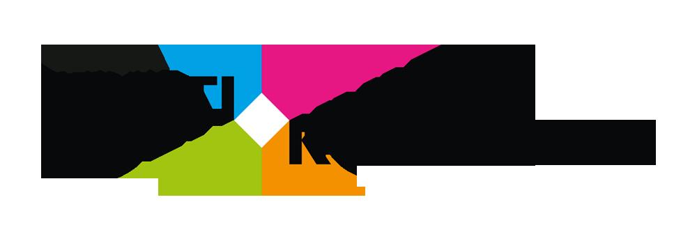 Logo Verein Multikulturell