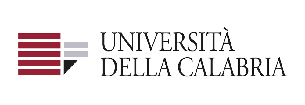 Logo University of Calabria